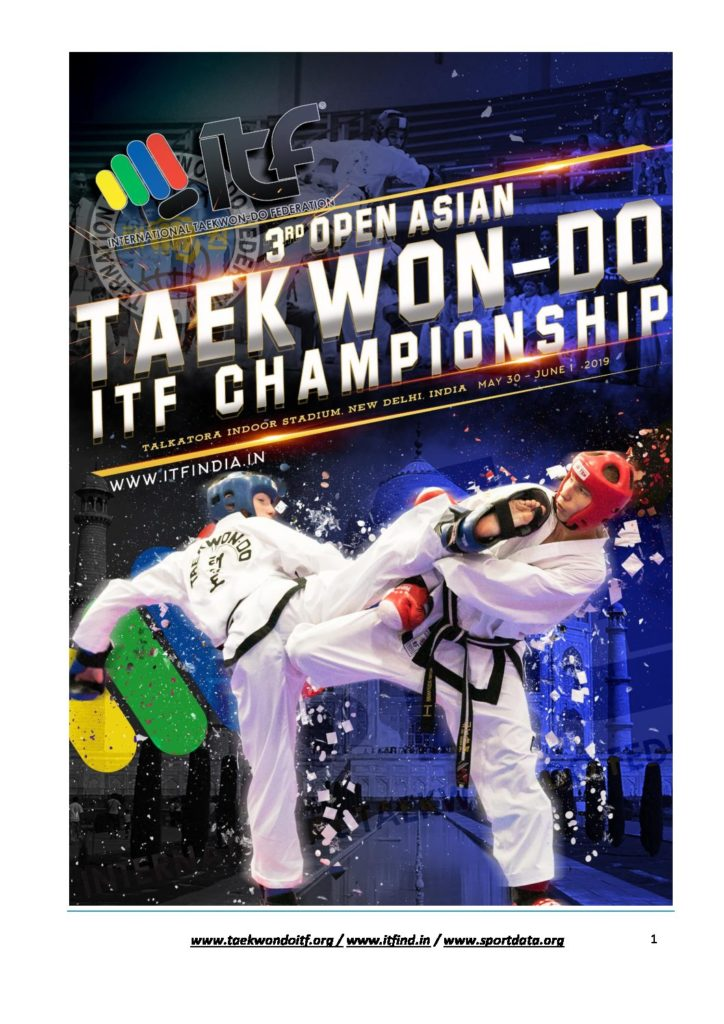 large3rd-Open-South-Asian-Taekwon-Do-ITF-Championship-Inviation-1-pdf-724x1024.jpg